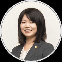 浅野実夏子弁護士