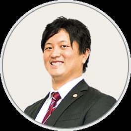 江藤豊史弁護士
