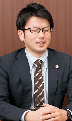 弁護士神田