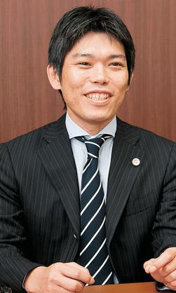 弁護士宮田