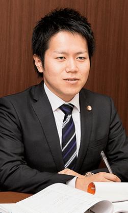 弁護士櫻井